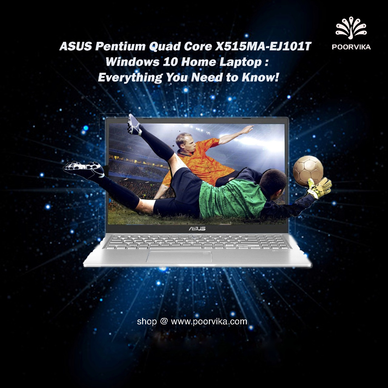 ASUS-Pentium-Quad-Core-X515MA-EJ101T-Windows-10-Home-Laptop-Everything-You-Need-to-Know