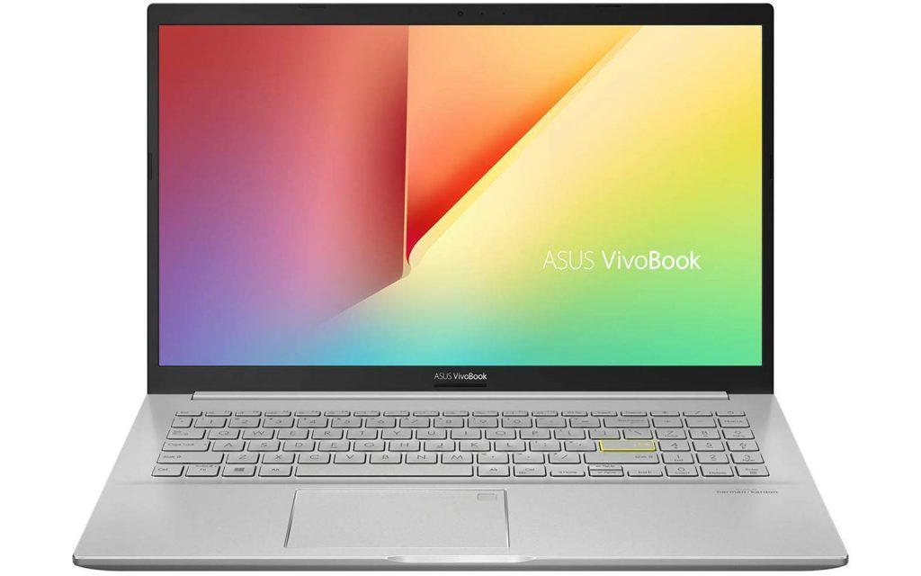 Vivobook Ultra laptop