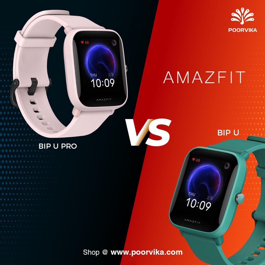 Amazfit-Bip-U-Pro-Vs-Bip-U-The-Differences