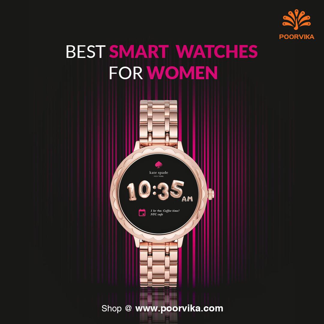 Best-Smartwatches-for-Women
