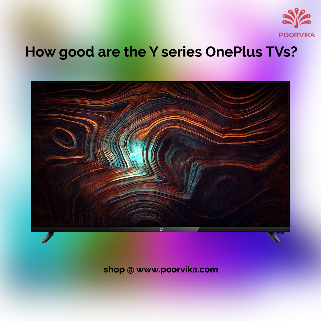 How-good-are-the-Y-series-OnePlus-TV-s
