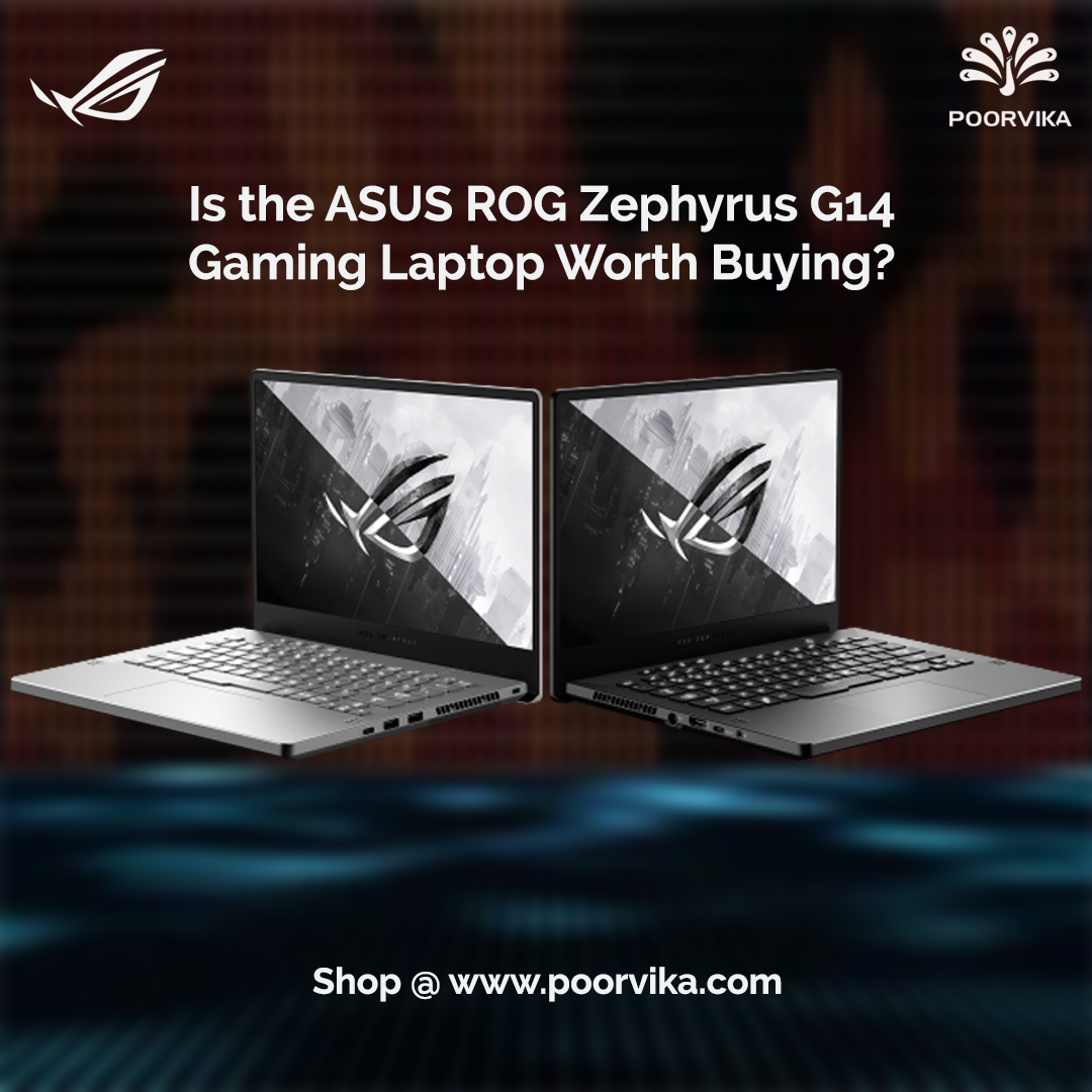 Is-the-ASUS-ROG-Zephyrus-G14-Ryzen-R7-4800HS-gaming-laptop-worth-buying