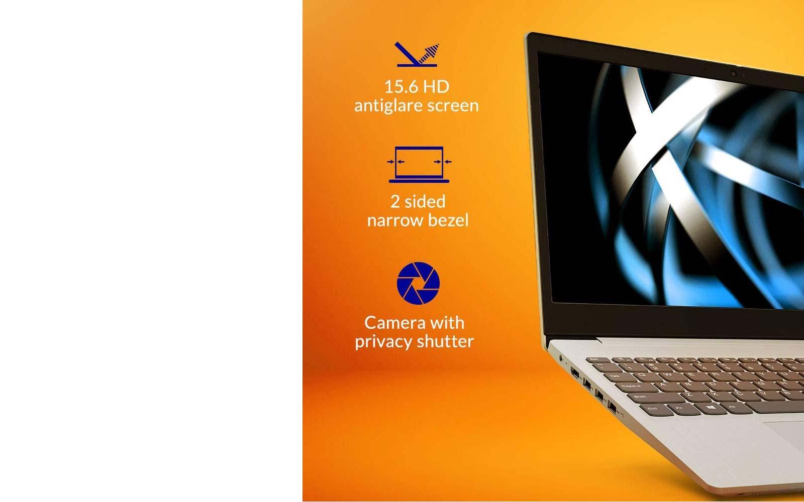 Lenovo-IdeaPad-Slim-3-Intel-Celeron-N4020-Windows-10-Home-Laptop-81WQ003LIN