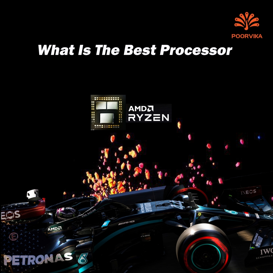 What-Is-The-Best-Processor