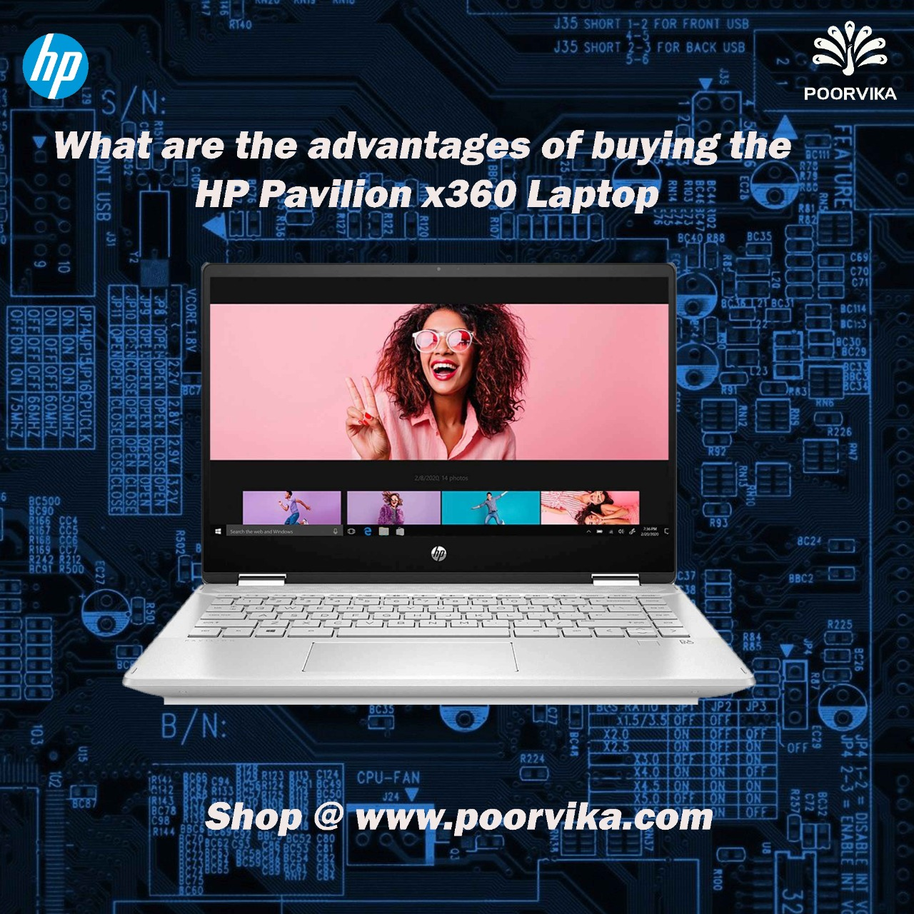 What-are-the-advantages-of-buying-the-HP-Pavilion-x360-Intel-Core-i7-14-dw1040T-2-in-1-Laptop
