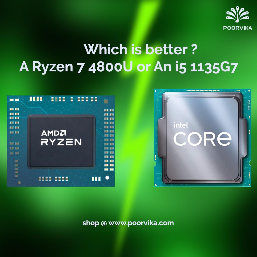 Which-is-better-AMD-Ryzen-7-4800U-or-Intel-Core-i5-1135G7