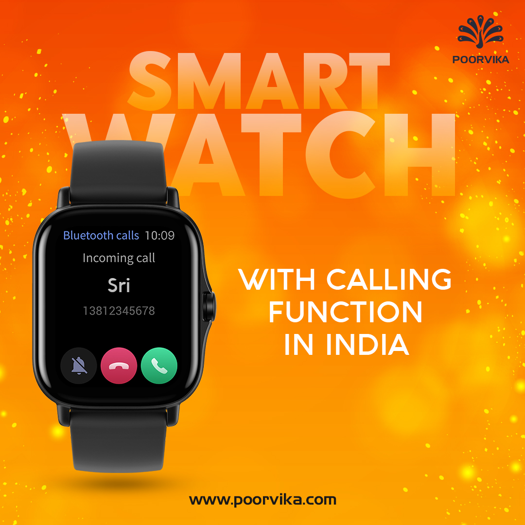 Best-Smartwatches-with-Calling-Function-in-India