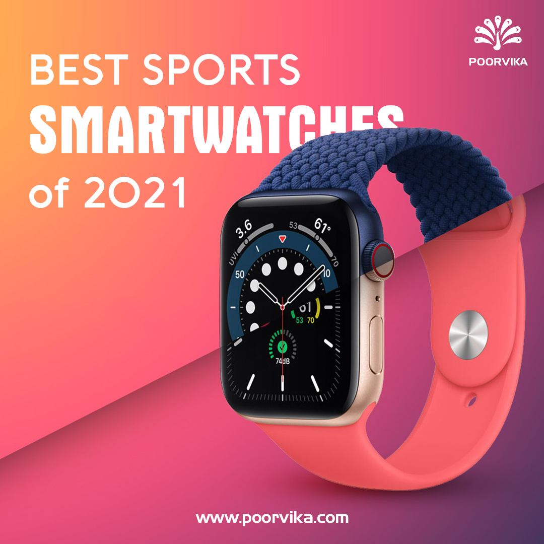 Best-Sports-smartwatches-of-2021