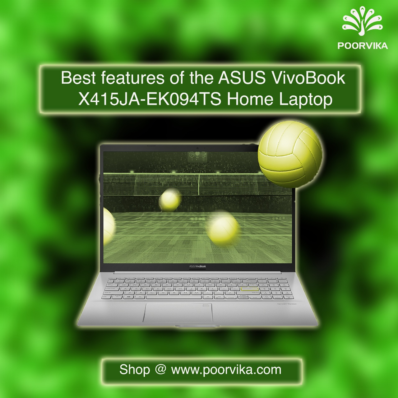 Best-features-of-the-ASUS-VivoBook-X415JA-EK094TS-Home-Laptop