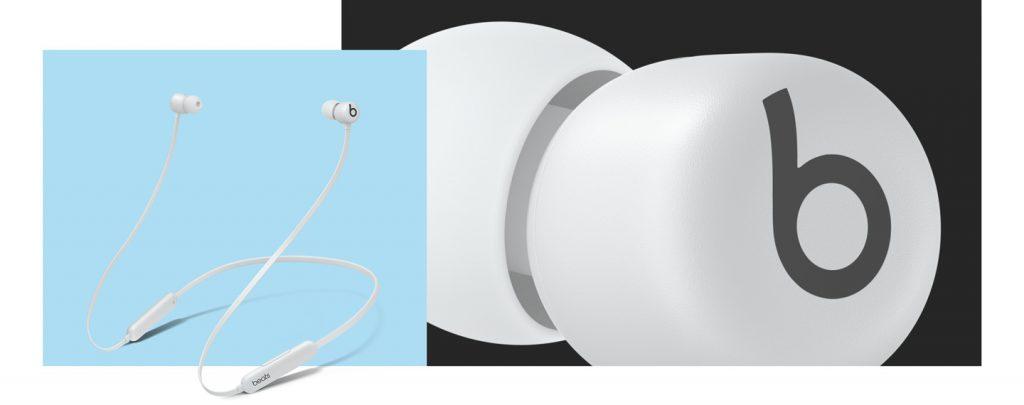 Beats Flex Wireless Earphones