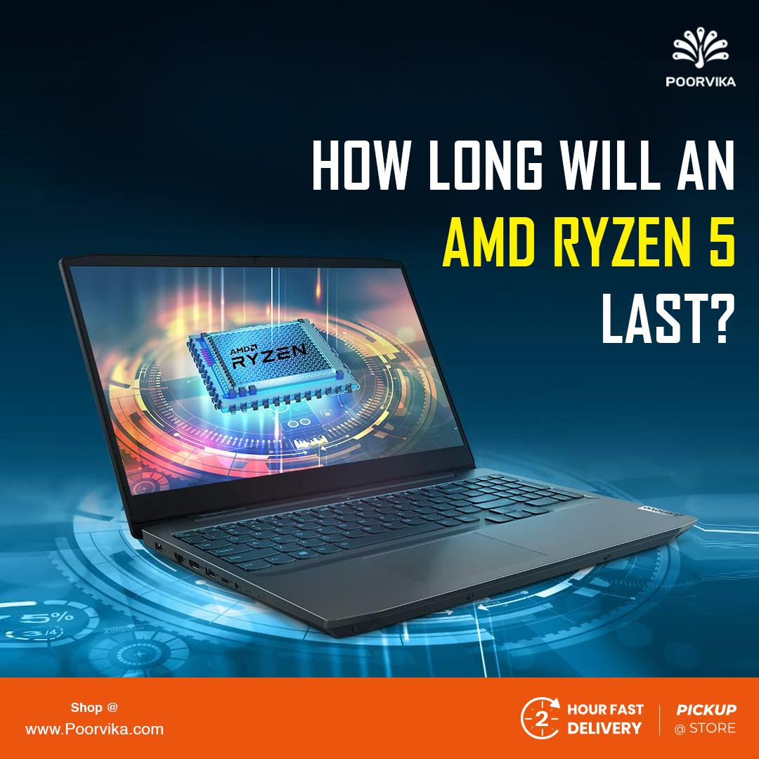 How-long-will-an-AMD_Ryzen5-Chipset-last