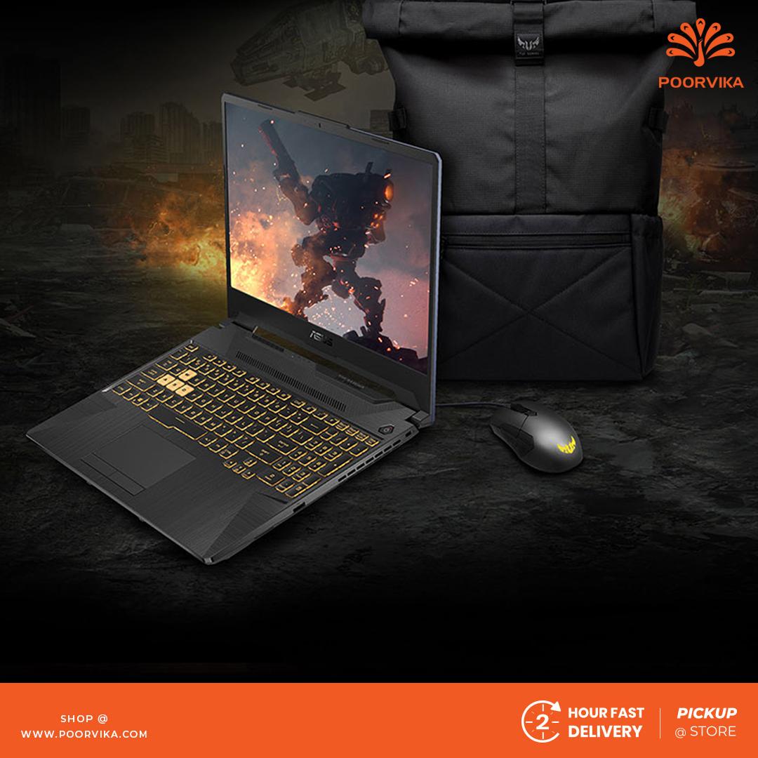 ASUS-TUF-Gaming-F15-Windows-Laptop