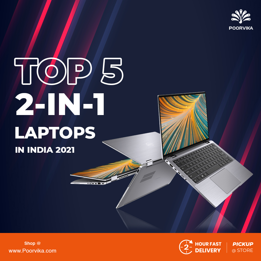 Top-5-convertible-laptops