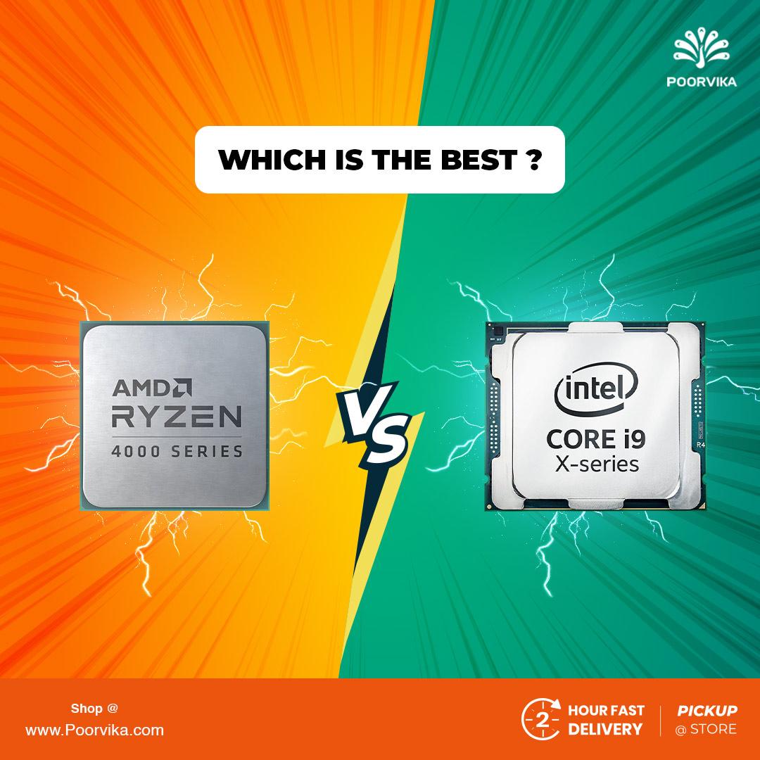 intel-VS-AMD-Ryzen