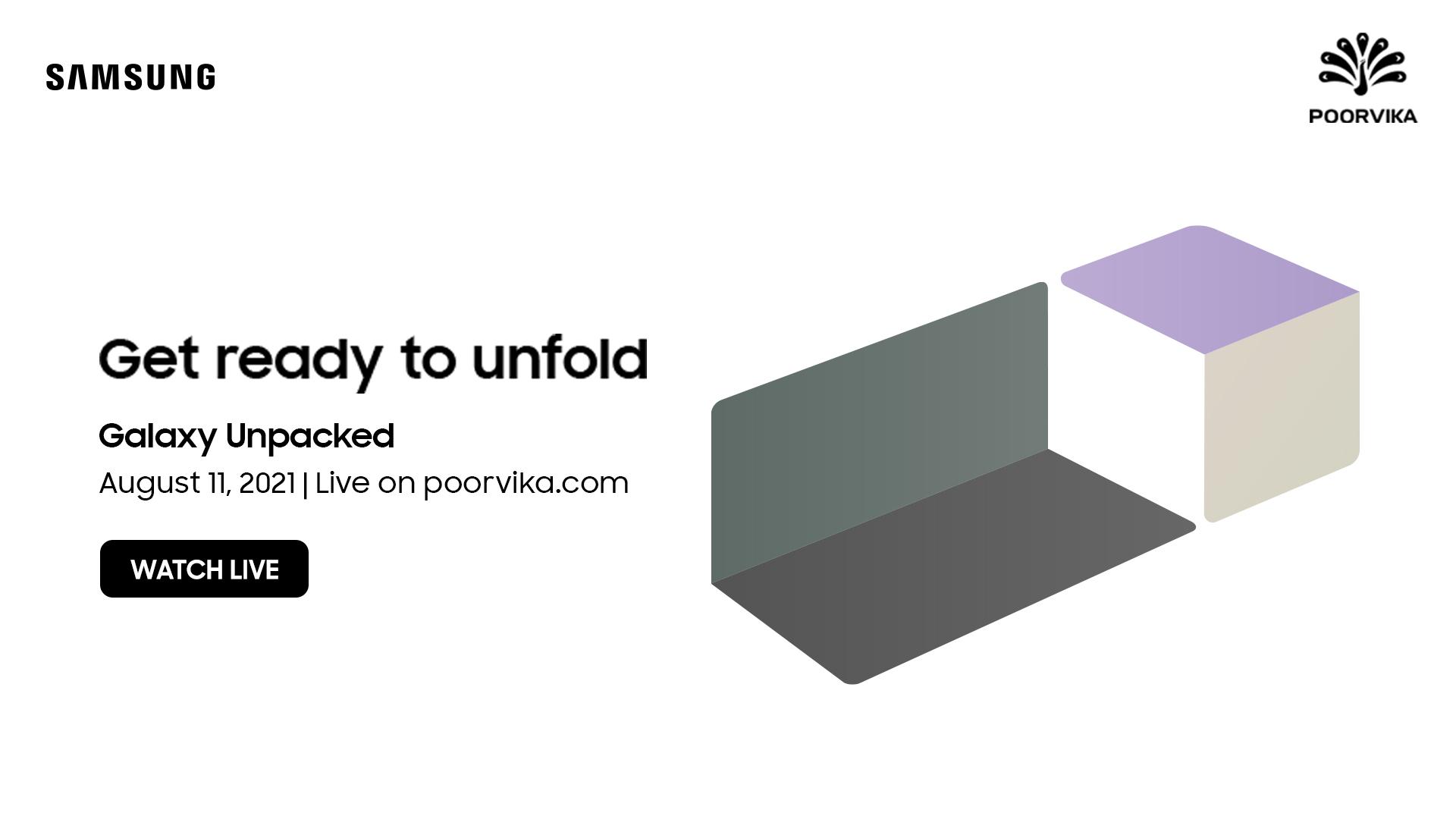 Samsung-galaxy-unpacked-2021-poorvika