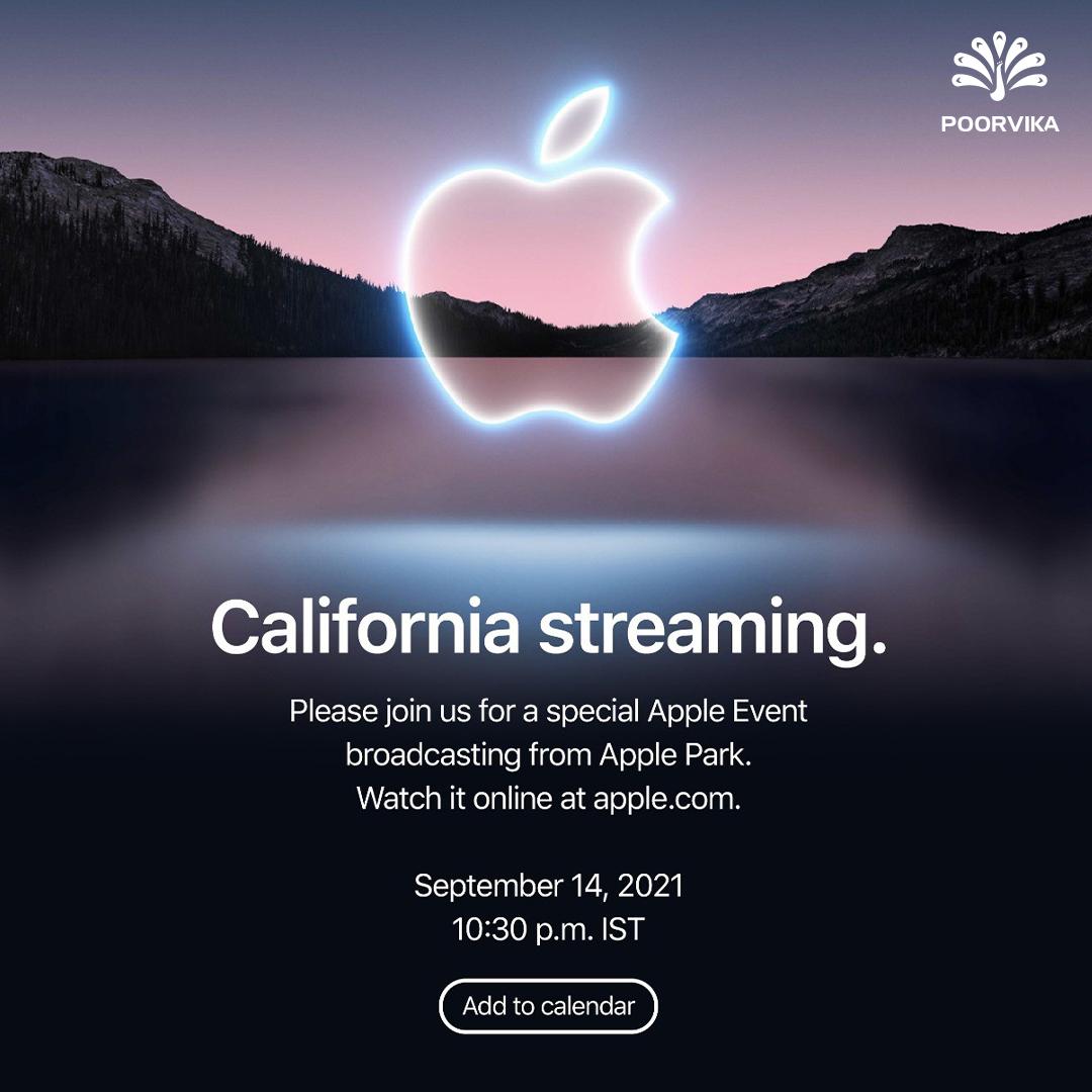 Apple-Event-2021-Poorvika