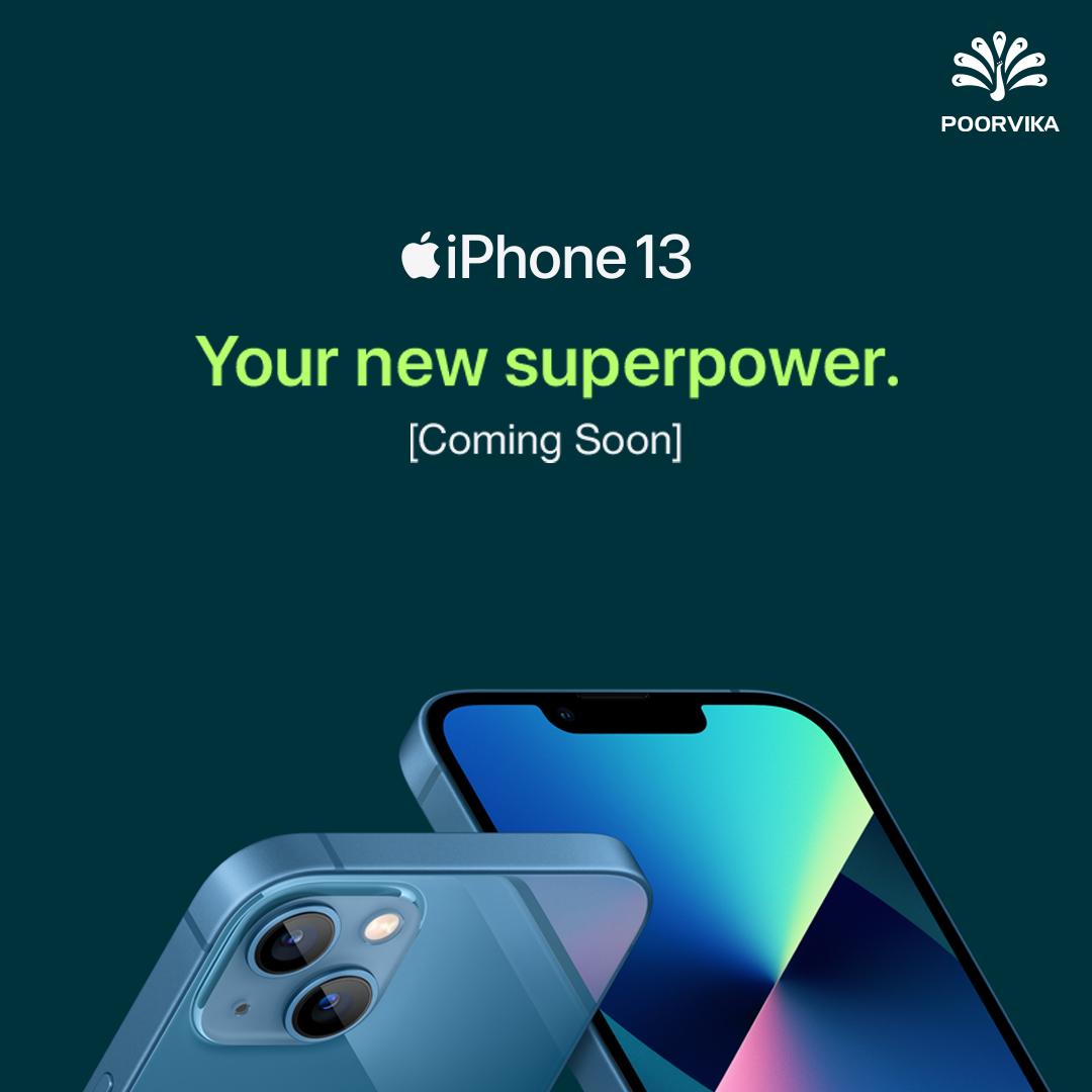 Apple-iPhone-13-Price-in-India