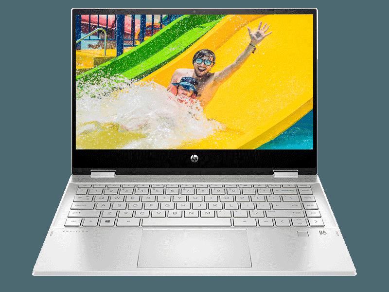 HP-Pavilion-X360-2-in-1-Laptop