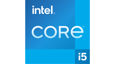 Intel Core i5 11th Gen processor