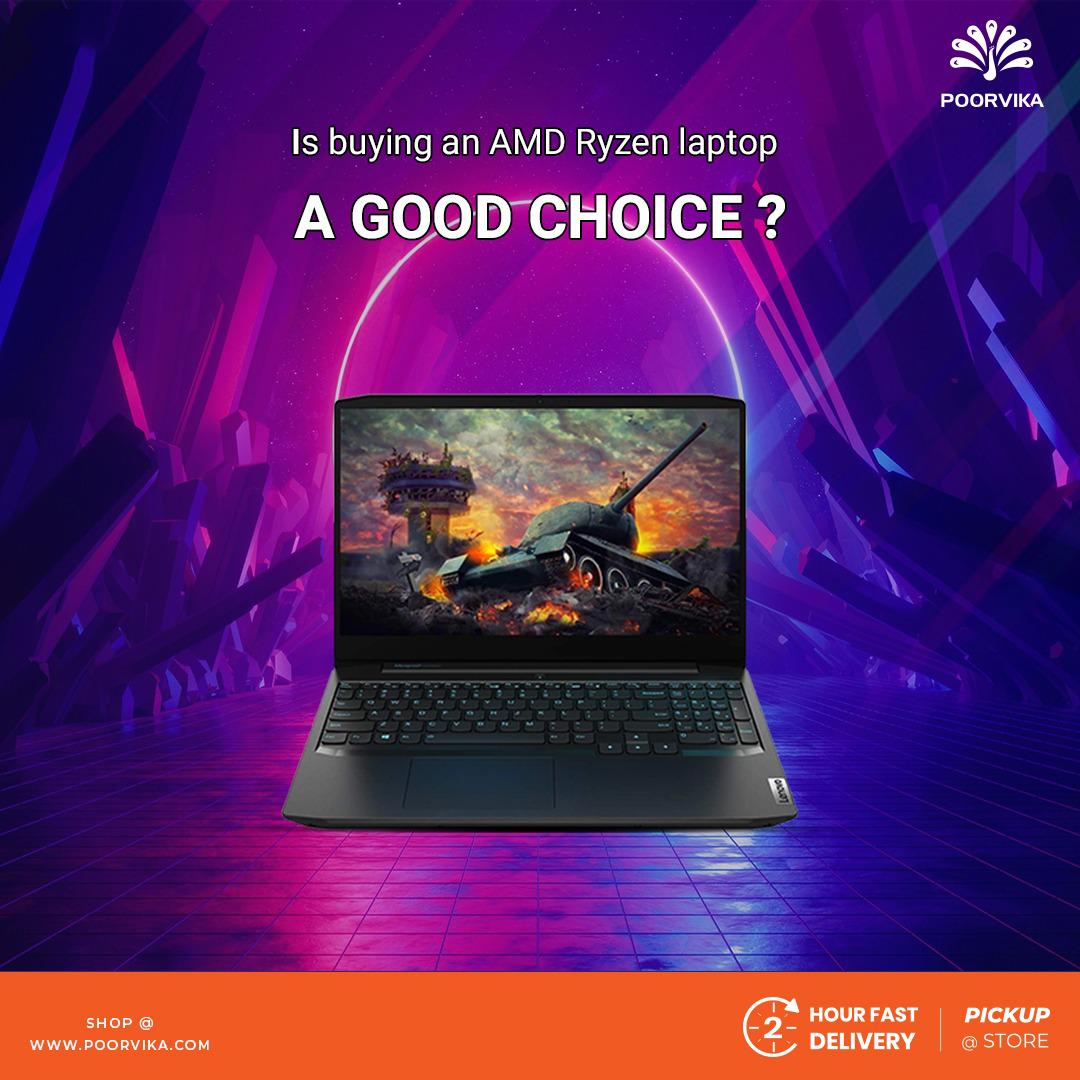 Is-buying-an-AMD-Ryzen-laptop-a-good-choice