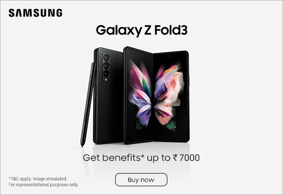 Samsung-Galaxy-Z-Fold-3-Price-in-India-poorvika