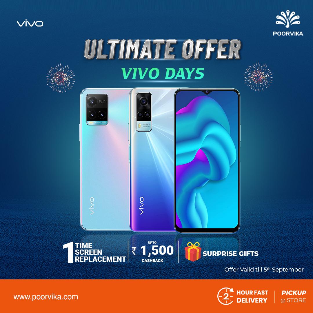 Vivo-Smartphone-Price-in-india-poorvika