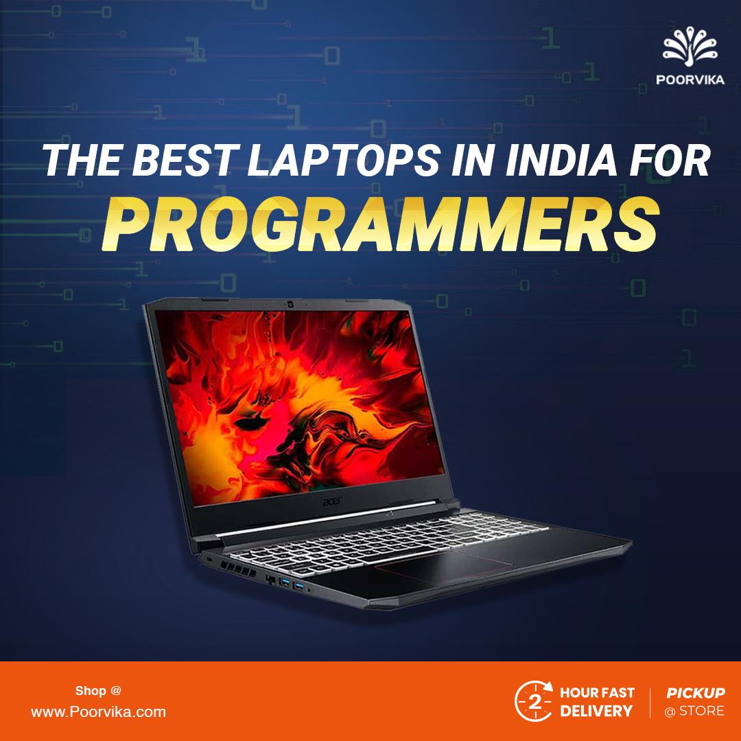 best-laptop-for-programmeres