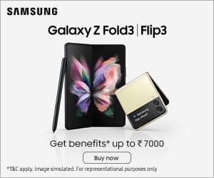 samsung-galaxy-z-flip-3-price