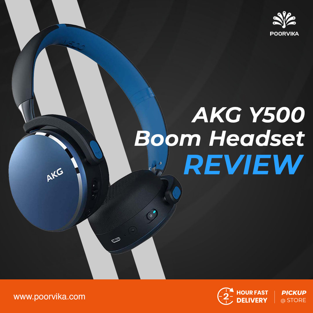 Best Headset in India