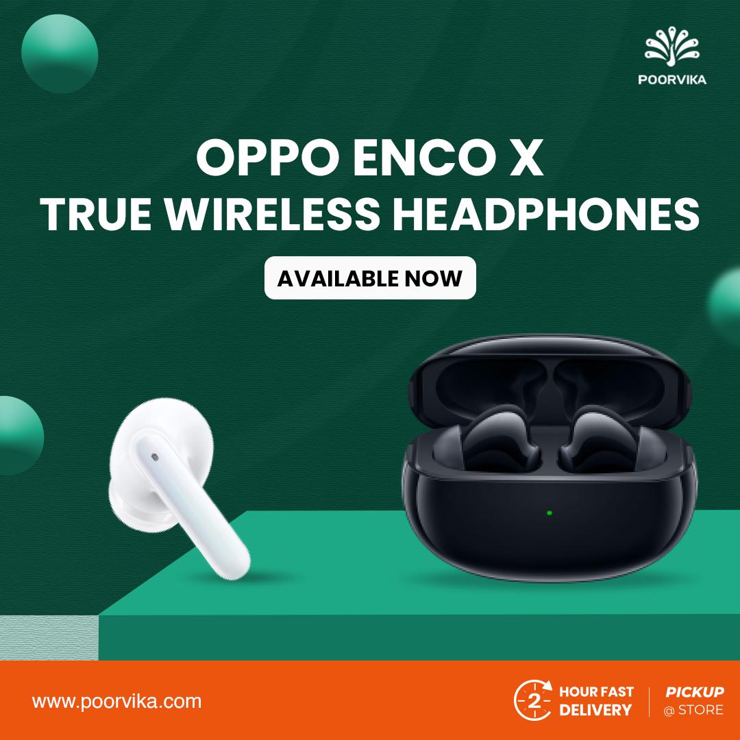 best true wireless headsets
